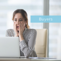Top 10 Home Buying Mistakes