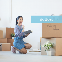 Let's Get Ready to Declutter and Downsize!